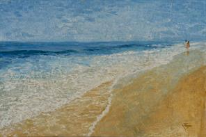 MOODS OF THE SEA SERIES