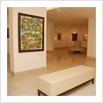 Delhi Gallery