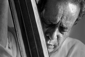 raghu rai photography