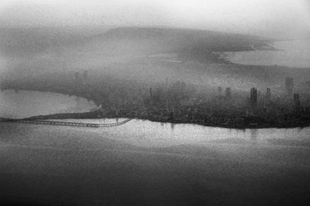 Smog Opolis