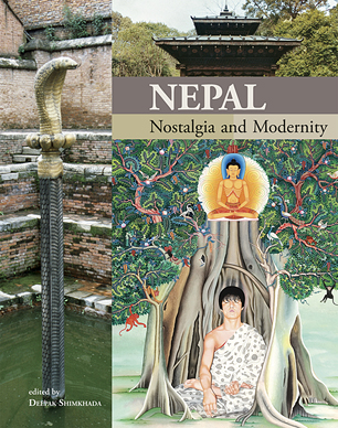 NEPAL : NOSTALGIA AND MODERNITY